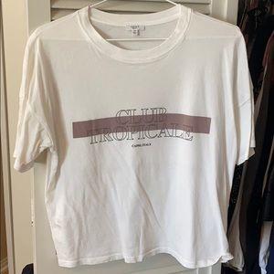Club Tropicale T-Shirt